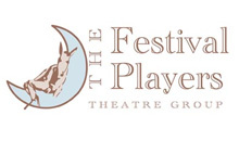 festival players logo