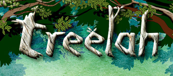 Treelah